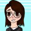 nanoo0's avatar