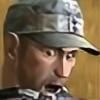 Nanookasaurus's avatar
