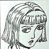 NanookZappaa's avatar