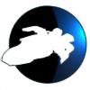 Nanopizza's avatar