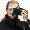 NanoRoux's avatar