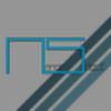 NanoRSnerF's avatar