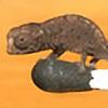 Nanosaurus's avatar