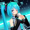 Nanoskyz's avatar