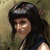 NanotBranot's avatar