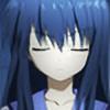 NanoThug's avatar