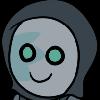 Nanotide's avatar