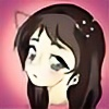 nanotwilight's avatar
