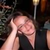 nanou41's avatar