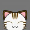 nanouechan's avatar