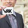 nanovax's avatar