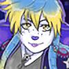 Nanoverse's avatar