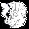 NanoWarz's avatar