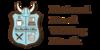 NaNoWriMo-Group's avatar