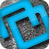 NanoxDesign's avatar