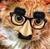 nanozfun's avatar