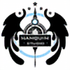 NanquimStudio's avatar