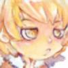 nanswhy29's avatar