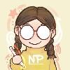 nantaratpam's avatar