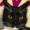 nantas17's avatar