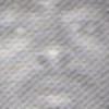 NantesOldSkool's avatar