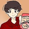 NanteStudioArt's avatar