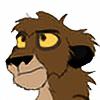 NantheCowdog's avatar