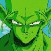 nanu08's avatar