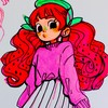 nanuberry0's avatar