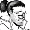 Nanuchris25's avatar