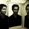 Nanuk92's avatar