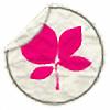 nanuki's avatar