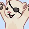 Nanukk's avatar
