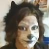 nanuqnuq's avatar