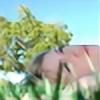 Nanuqq's avatar