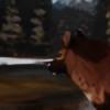 Nanuukk's avatar