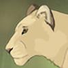 Nanuvi's avatar