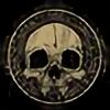 nanvarga's avatar