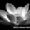 nanvhelmer's avatar