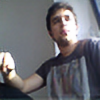nanwe01's avatar