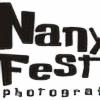nanyfesta's avatar
