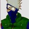 NanyHatakeC's avatar