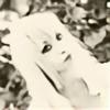 NanyMeo's avatar