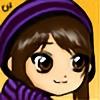 Nanyo-chan's avatar
