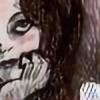 NanyuKappa's avatar