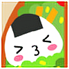 Nao-Chan-91's avatar