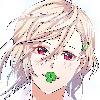 nao-chan99's avatar