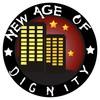 Nao-Dignity's avatar