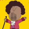 Nao-draws's avatar