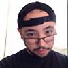 Nao-Hikari's avatar